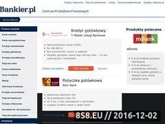 Miniaturka domeny www.konta-inwestycje.systempartnerski.pl