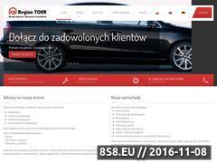 Miniaturka domeny kornek.com.pl
