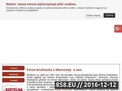 Miniaturka domeny kostka.info.pl