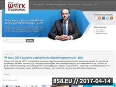 Miniaturka domeny kosztypracy.pl