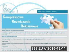 Miniaturka domeny krainareklamy.pl
