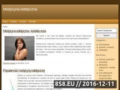 Miniaturka domeny krzysztofkorczak.pl