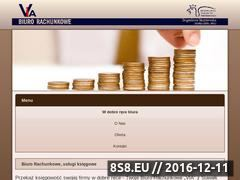 Miniaturka domeny ksiegowa-suwalki.pl