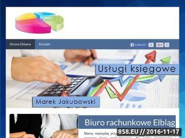 Zrzut strony Sporządzanie wniosków kredytowych