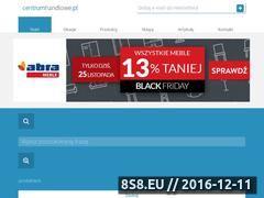 Miniaturka domeny www.lapokazje.pl