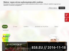 Miniaturka domeny lasuch.waw.pl