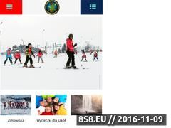 Miniaturka domeny lech93.pl