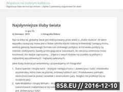 Miniaturka domeny limuzyna-wroclaw.pl