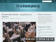 Miniaturka domeny lipa.com.pl