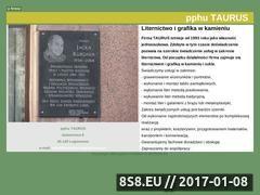 Miniaturka domeny liternictwonagrobkowe.pl