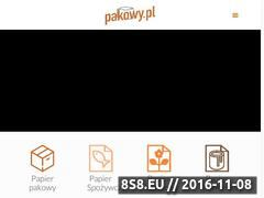 Miniaturka domeny www.logo.comweb.pl