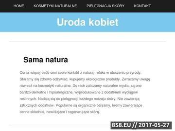 Zrzut strony M-ce24.pl - Mysłowicki Portal Mieszkańców