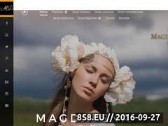Miniaturka domeny magdalenadyrda.pl