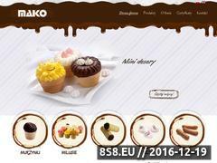 Miniaturka domeny makorogowo.pl