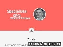 Miniaturka domeny managerseo.pl