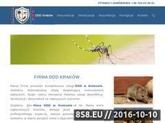 Miniaturka domeny marlonddd.pl