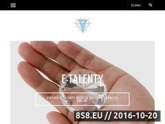 Miniaturka domeny marta.bara.pl