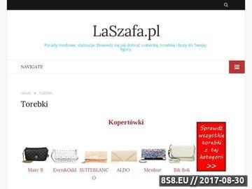 Zrzut strony Odchudzanie Poznań