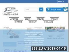Miniaturka domeny materacemkfoam.pl