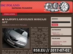 Miniaturka domeny maxabud.pl