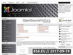 Miniaturka domeny www.mbrand.pl
