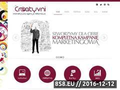 Miniaturka domeny www.mbs-web.pl