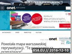 Miniaturka domeny meble-szczygiel.pl