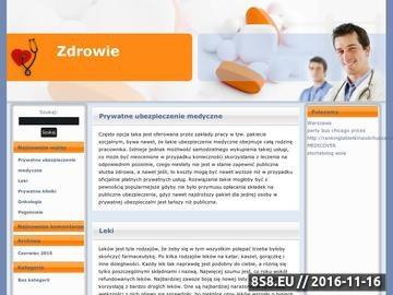 Zrzut strony Wózki inwalidzkie - Ortezy - sprzęt rehabilitacyjny - MEDI+