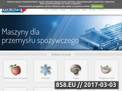 Miniaturka domeny megabelzyce.pl