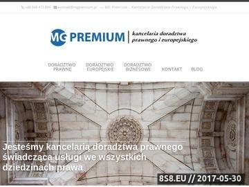 Zrzut strony Czyszczenie tapicerki Kraków