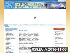 Miniaturka domeny mielno.popracy.pl