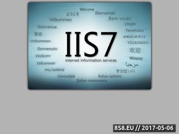 Zrzut strony Mieszkania do wynajęcia Warszawa