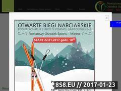 Miniaturka domeny mietne.pl
