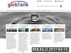 Miniaturka domeny www.mikulewicz.com.pl