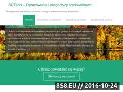 Miniaturka domeny www.miroslawkonieczny.pl