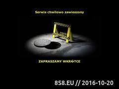 Miniaturka domeny mlodejparze.pl