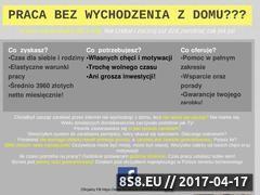 Miniaturka domeny mm.pieniadzewsieci.com.pl