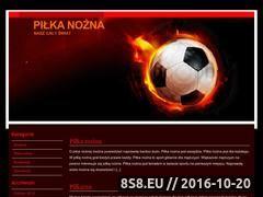 Miniaturka domeny mmogamer.pl