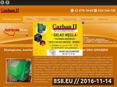 Miniaturka domeny www.modernizacja-kotlowni.pl