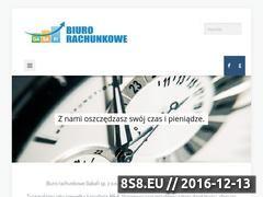 Miniaturka domeny moj-podatek.com.pl