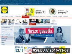 Miniaturka domeny mojpupil.com.pl