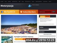 Miniaturka domeny moorhunt.net.pl