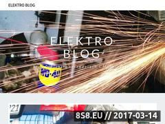 Miniaturka domeny moto-poludnie.pl