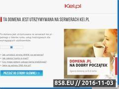 Miniaturka domeny motocard.pl