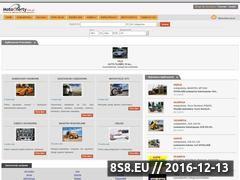 Miniaturka domeny motooferty.net.pl