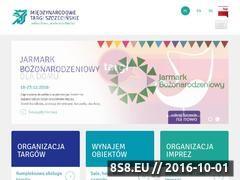 Miniaturka domeny mts.pl