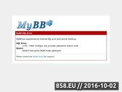 Miniaturka domeny multigra.cba.pl