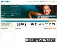 Miniaturka domeny www.myfilms.pl
