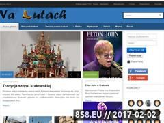 Miniaturka domeny nabutach.pl