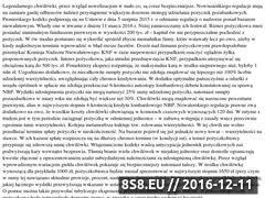 Miniaturka domeny najtanszykredyt.eu